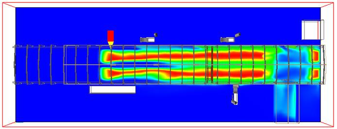 Tankhouse Acid Mist Control Conceptual Engineering