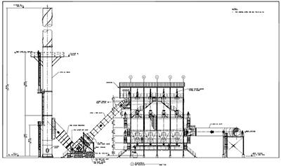 anode-furnace-off-gas-system_mexicana-de-cobre_small