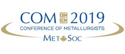 seminar_com-2019-conference-of-metallurgists