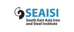 seminar_southeast-asia-iron-and-steel-institute