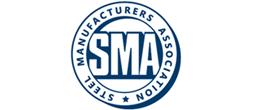 seminar_steel-manufacturers-association